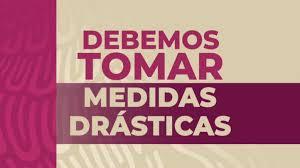 Gobierno y Pemex piden apoyo a estrategia contra 'huachicoleo'