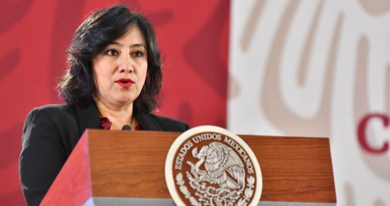 """Fuera de Pemex tres funcionarios que habrían participado en la """"Estafa Maestra"""". En marcha, amplia investigaación en su contra"""