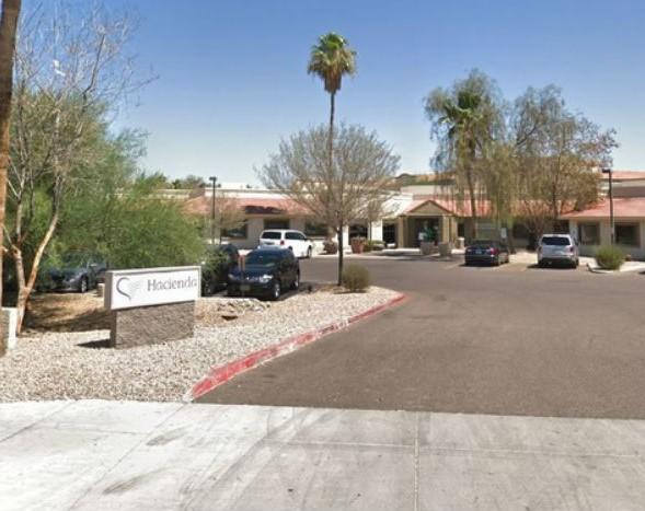 Da a luz mujer que llevaba 10 años en estado vegetativo; investigan violación en hospital de Phoenix