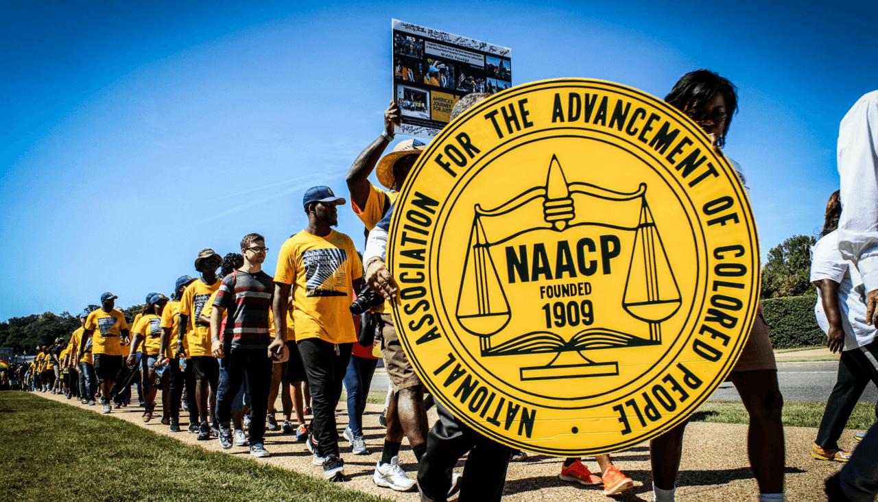 La Fundación Walton destina millones de dólares a organizaciones afroamericanas para multiplicar las chárter en esa comunidad