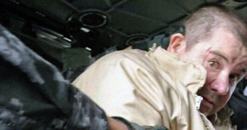 """Los días de gloria de """"El Chapo"""" acaban: es culpable de todos los cargos y exigen cadena perpetua. La sentencia, el 25 de junio"""