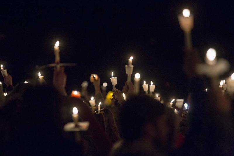 Desde el 2013 a la fecha, 405 tiroteos en escuelas de EU con 109 muertos y 219 heridos
