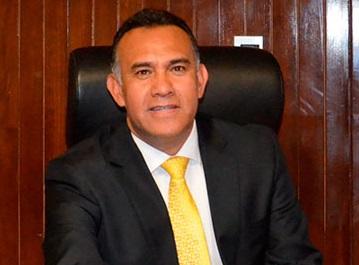 Audio vincula a líder perredista con 'cártel' Santa Rosa de Lima; hablan descaradamente de manera de apropiarse de dinero del gobierno y de sus aspiraciones para ser gobernador guanajuatense
