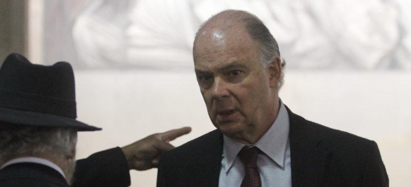 """Así operaron """"intelectuales de alto rendimiento"""" el complot contra AMLO; Krauze sí me conoce, explica Ricardo Sevilla, quien formó  parte de ese juego sucio"""