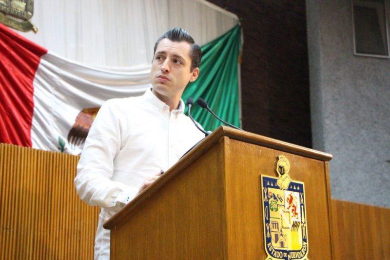 """""""No espero nada del Sistema de Justicia Mexicano"""", afirma el hijo de Colosio"""