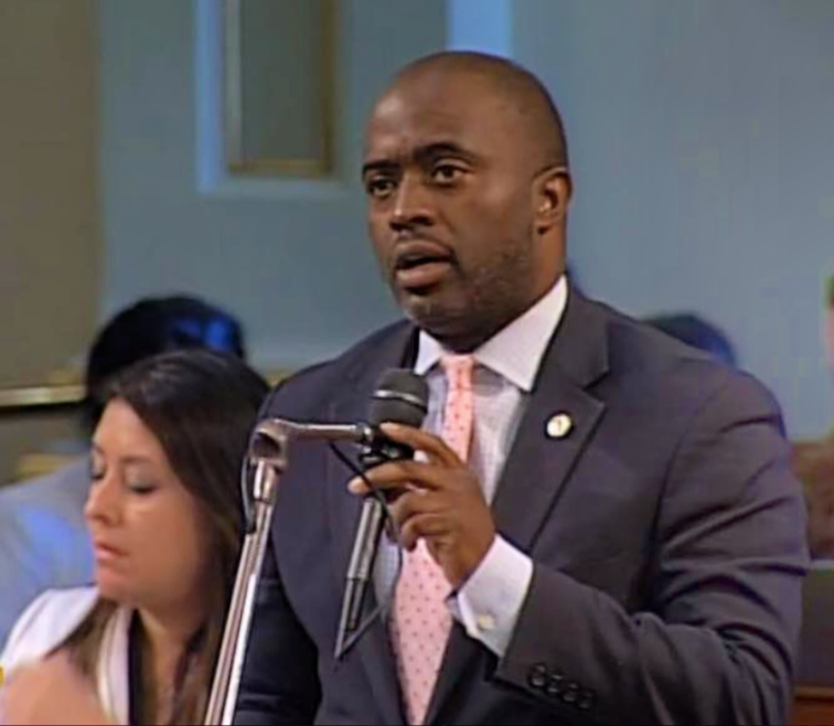 State Superintendent Tony Thurmond Announces 2019 Civic Learning Award Recipients