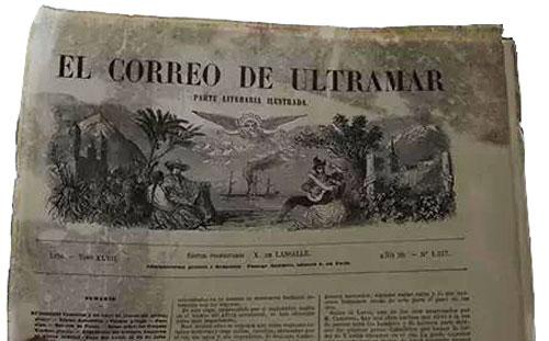 Vendieron por kilo acervo de la Universidad de Zacatecas