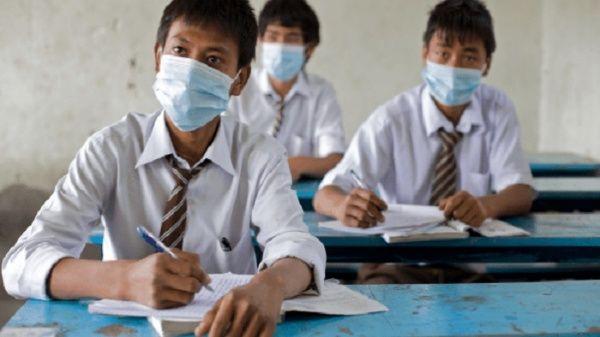 Las diez amenazas contra la salud en el mundo