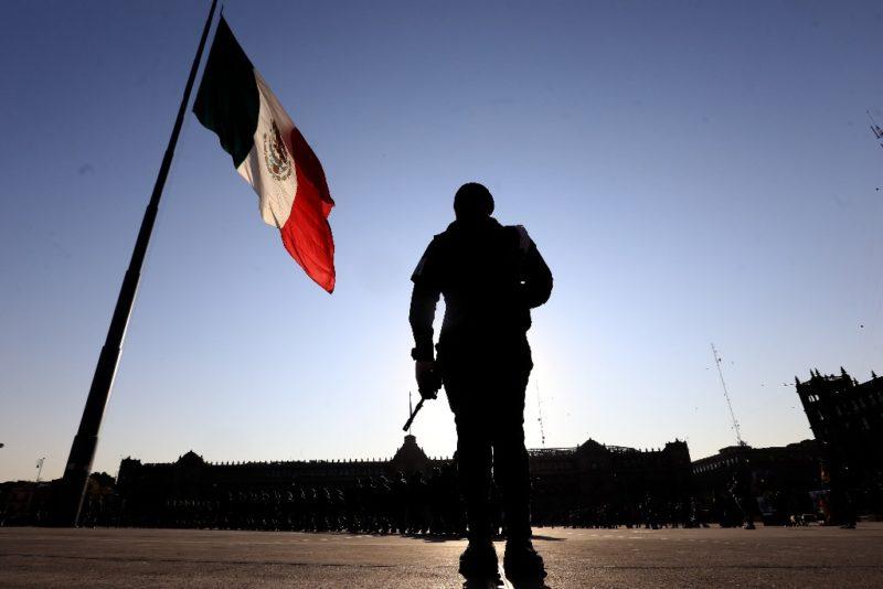 Fox, un traidor; Salinas, padre de la desigualdad en México: AMLO