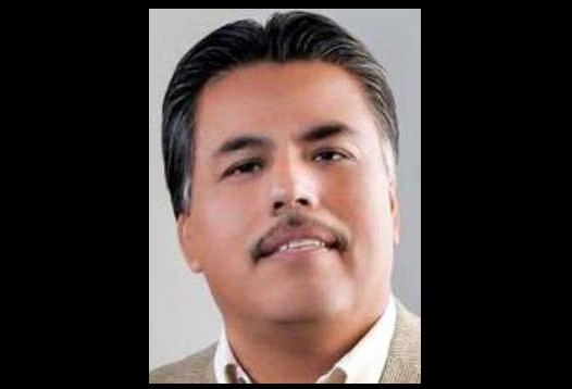 Video: Labor periodística, primer pesquisa del asesinato del periodista sonorense Santiago Barroso