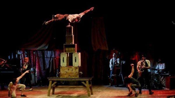 ¿Cuáles son las 10 obras de teatro más famosas del mundo?