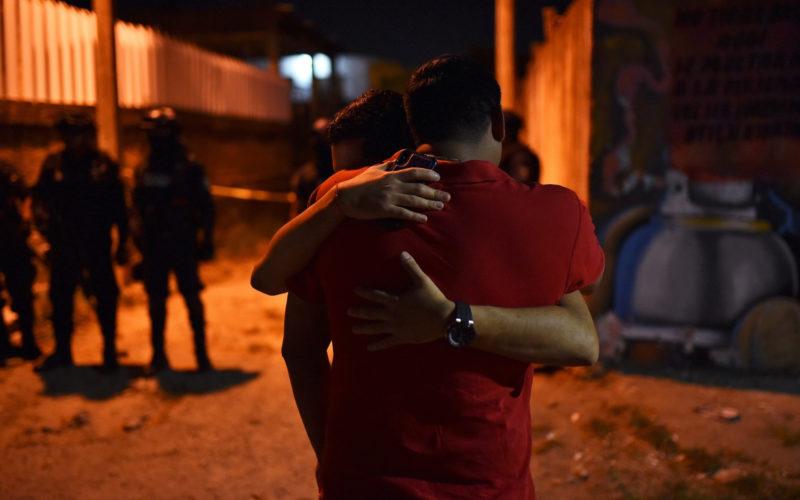 Videos: Masacre de Minatitlán, llamado a gobiernos, políticos y sociedad a eliminar diferencias para enfrentar unidos al enemigo número uno de México: la criminalidad