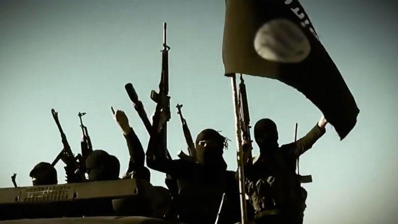 Videos: Inteligencia rusa denuncia surgimiento en América Latina de extremistas vinculados al EI y Al Qaeda y de campamentos yihadistas