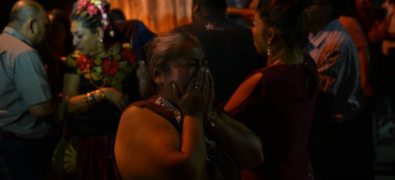 Minatitlán como síntoma de nuestros tiempos