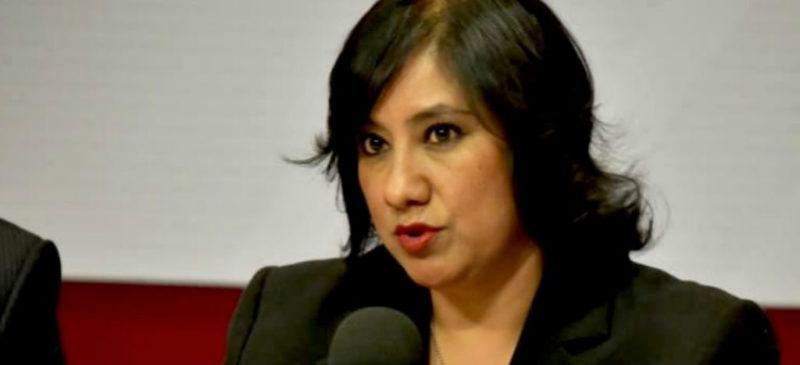 No podrá Odebrecht obtener contratos del gobierno federal, durante tres años