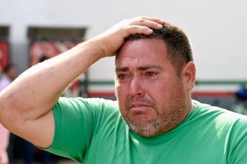 Crece en México ola xenófoba contra centroamericanos