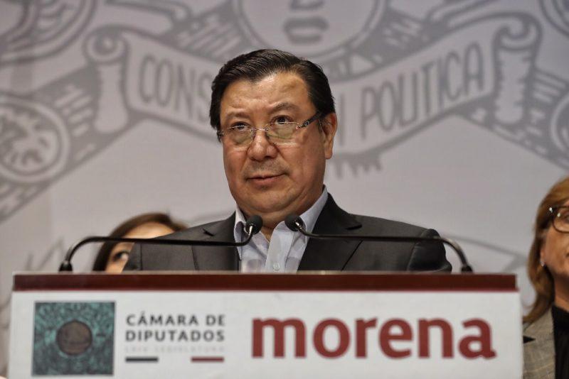 Se resquebraja el poder de Sosa Castelán en la Universidad de Hidalgo: en la mira por presunto lavado de 156 millones de dólares
