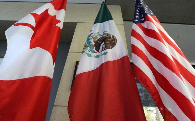 Con reforma laboral quitamos pretexto de fallar en tratado comercial: AMLO