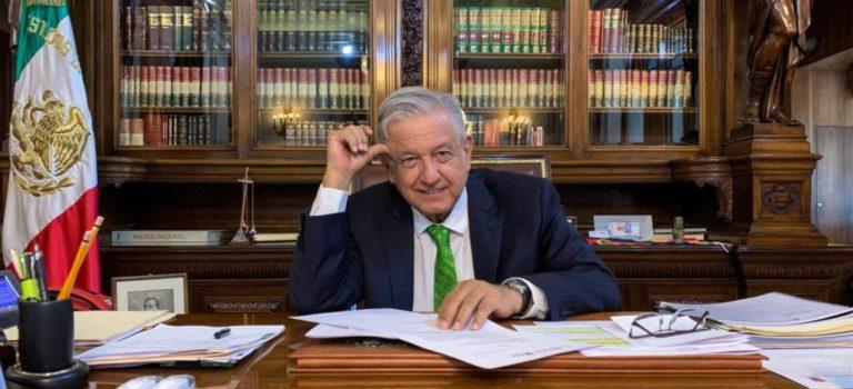 Video: El memorándum con el que AMLO deja sin efectos la Reforma Educativa de Peña Nieto. Lo cuestionan juristas, opositores y Canacintra