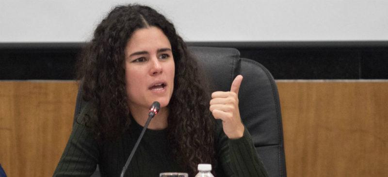 Videos: Chantaje y extorsión sindical serán eliminados con Reforma Laboral: Secretaria del Trabajo