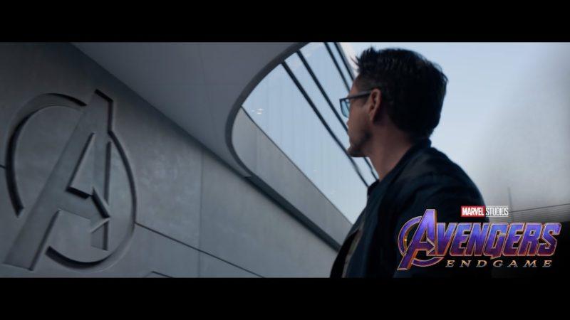 """Marvel lanza un espectacular VIDEO que resume los 22 filmes que conforman la """"Saga del infinito"""""""