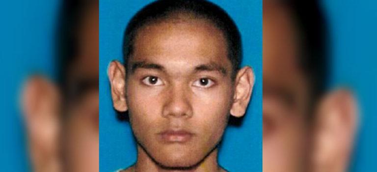 Captura FBI a ex militar que planeó atentado terrorista en California