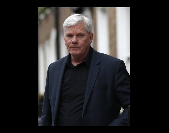 Caso Assange revive debate sobre la libertad de expresión en EU