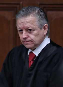Investigan a jueces que han liberado acapos delCartel Jalisco Nueva Generación; les detectan cuantiosos bienes y jugosas cuentas bancarias