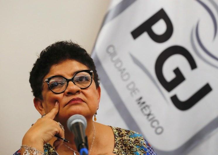 Detienen a 'El Osmar', uno de los líderes de la 'Unión Tepito'