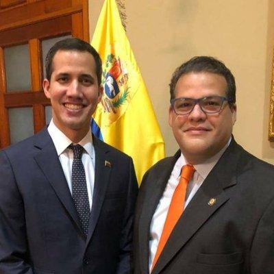 Embajada mexicana en Venezuela acoge en su sede a diputado de la AN