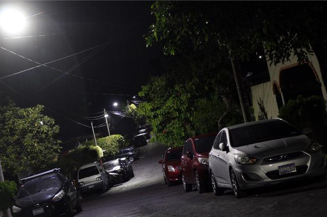 Sismo de 6.6 sacude El Salvador; no reportan víctimas o daños