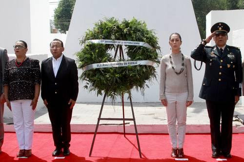 Plan de seguridad a 53 planteles de la UNAM y el IPN
