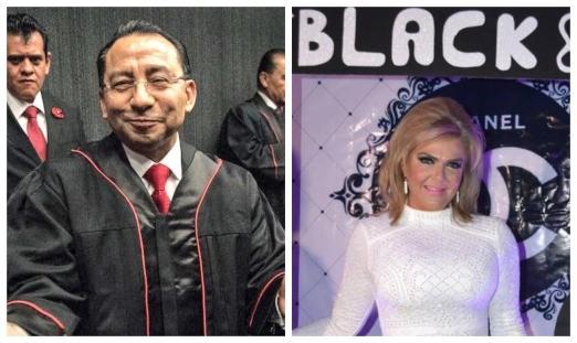 TSJCDMX: Justicia al mejor postor. El caso Magaña Campos