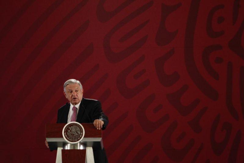 El 30 de junio inicia operación de la Guardia Nacional en todo el país, anuncia el presidente López Obrador
