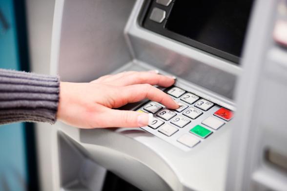 De manera inédita, abren posibilidad para que cuentahabientes acusen a bancos por violaciones a derechos humanos