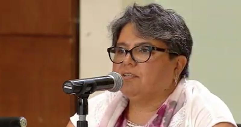 El abasto de medicinas en México está garantizado, afirma SHCP; comprará junto con 22 estados