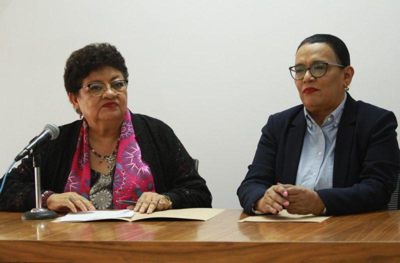 Dueña del Rébsamen no se entregó, fue detenida: procuradora Godoy