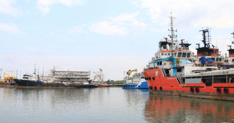 Video: Pemex hará la refinería de Dos Bocas, que permitirá la autosuficiencia petrolera: declaran desierta licitación; AMLO promete iniciar 2 de junio y acabar en 2022