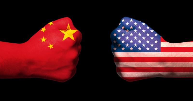 EU y su miedo a China, la lógica detrás del caso Huawei-Google