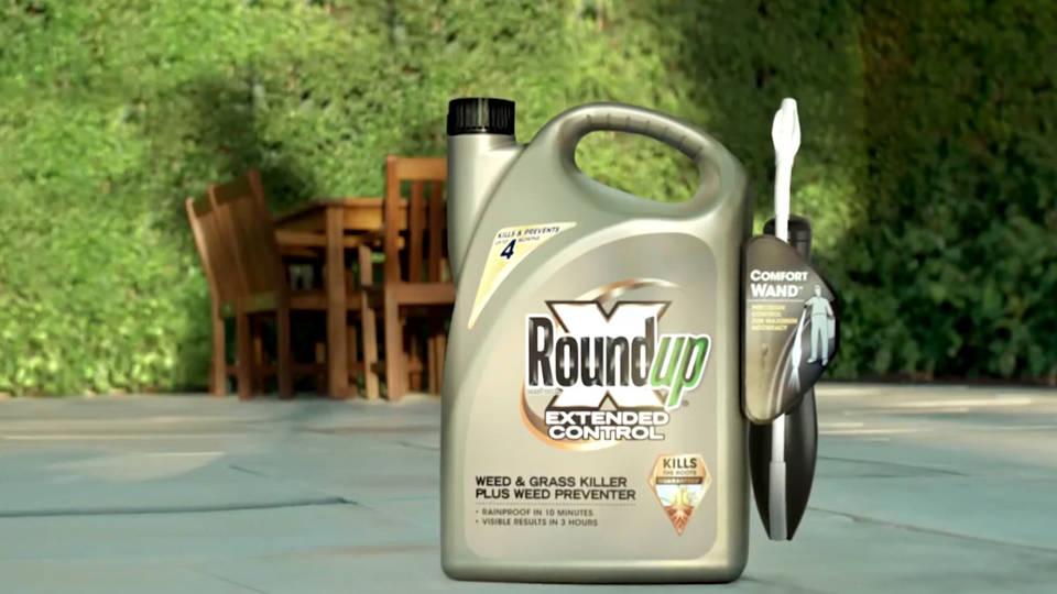 Jurado de California ordena a Monsanto pagar más de 2.000 millones de dólares en demanda por cáncer causado por el herbicida Roundup