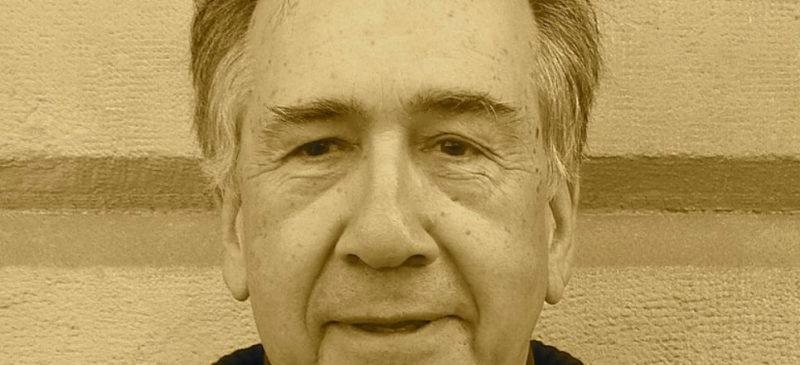 El catalán Joan Margarit se lleva el Premio Reina Sofía de Poesía