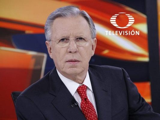 Reforma divulga lista de 36 periodistas y sus empresas que habrían recibido contratos con Peña; el monto, 1,081 millones de pesos