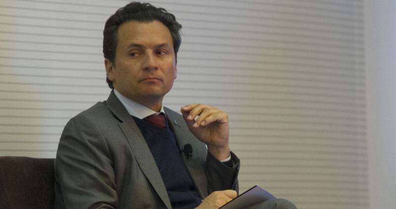Panama Papers, Odebrecht, OHL, Pajaritos, AHMSA y Ancira: Emilio Lozoya dejó una cola muy larga