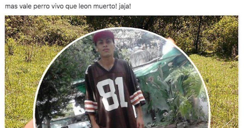 El caso de Maximiliano, de 22 años, quien mató a dos por 5 mil pesos en Cuernavaca, típico de jóvenes ahogados en pobreza, abandonados y en un ambiente de violencia