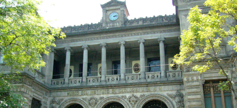 Brasil y  México, las naciones con más museos de América Latina