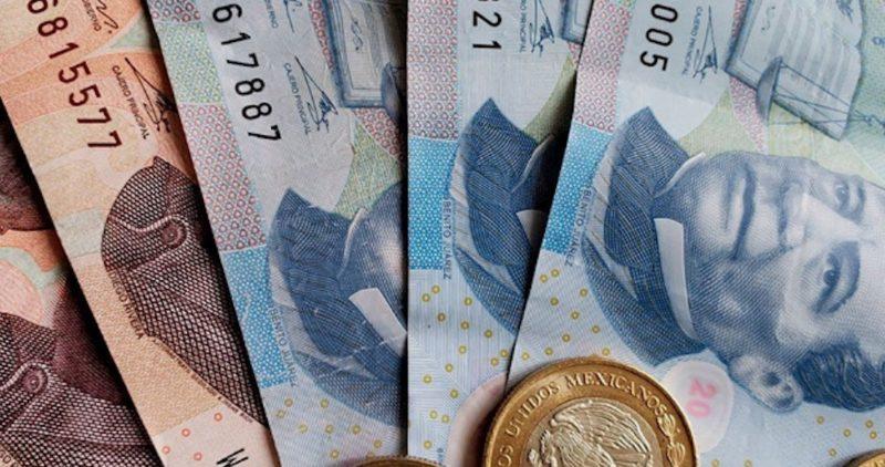 El peso se coloca como la mejor moneda en el mundo apoyada en anuncio de aranceles al acero