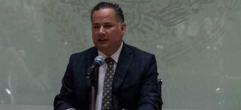 Videos: Al descubierto, transferencias presuntamente ilícitas, de Odebrecht y Altos Hornos vinculadas  Emilio Lozoya, titular de Pemex con Peña Nieto