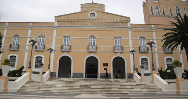 Unidad de Inteligencia Financiera bloquea cuentas bancarias a la Universidad Autónoma del Estado de Hidalgo por presunto lavado de dinero; no afectará las nóminas