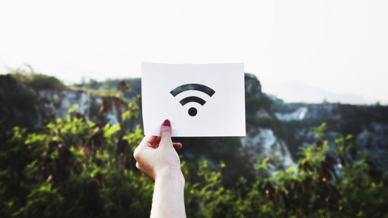 El Wi-Fi 6 está en camino: ¿en qué medida será diferente de los estándares anteriores y qué precio tendrá?