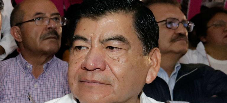 Juez anula suspensión de orden de arresto contra el exgobernador Mario Marín; puede ser detenido